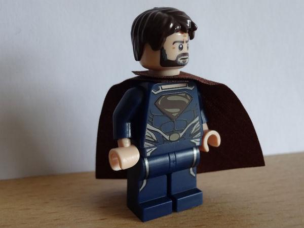 WordPress superhero plugin and theme support