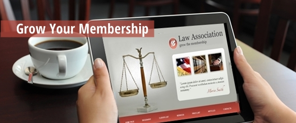 grow-law-association-membership