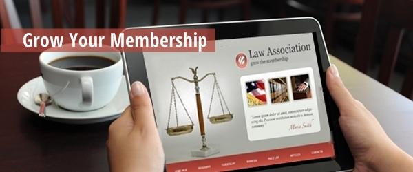 grow-law-association-membership