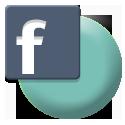 Facebook social media marketing for business San Jose, CA
