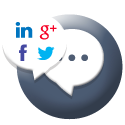 Social media marketing and management company San Francisco Bay Area
