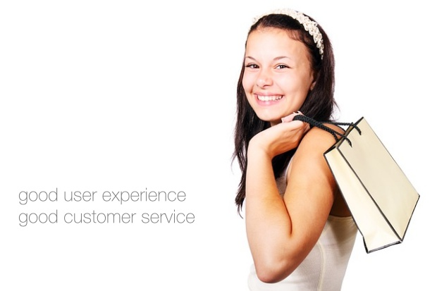 happy-customer-user-experience