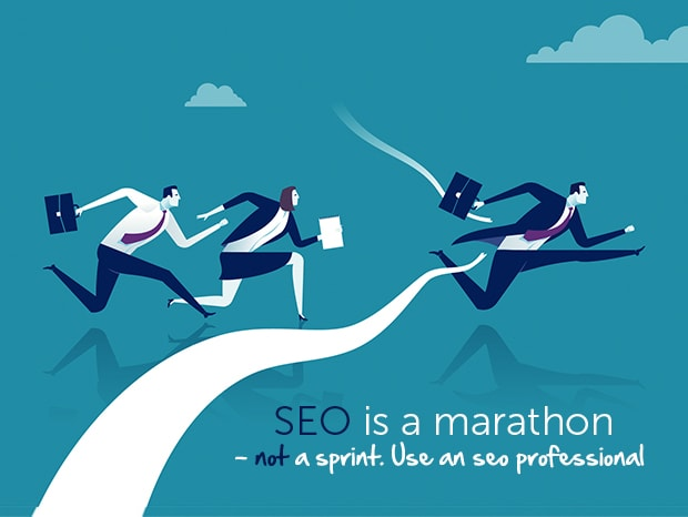 Search engine optimization SEO for law firms means increased revenue