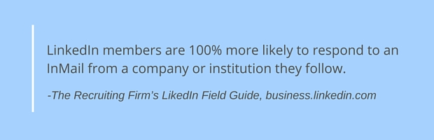 LinkedIn-members-100-percent-more-likely-respond-to-InMail-from-company-they-follow