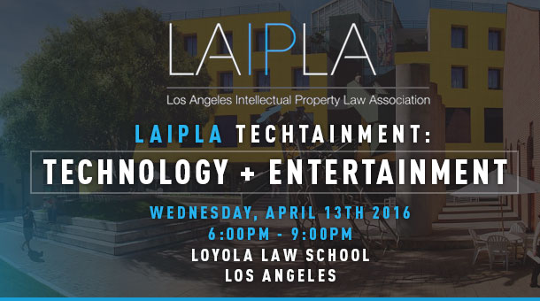 laipla-techtainment-graphic-design-safehouse-web
