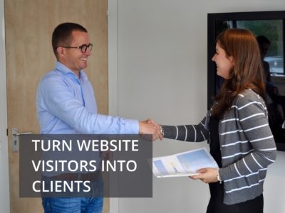 Law firm SEO San Jose, CA increases website traffic and converts website visitors to new clients