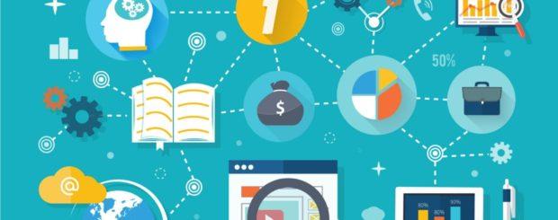 Digital marketing agency latest SEO trends San Jose