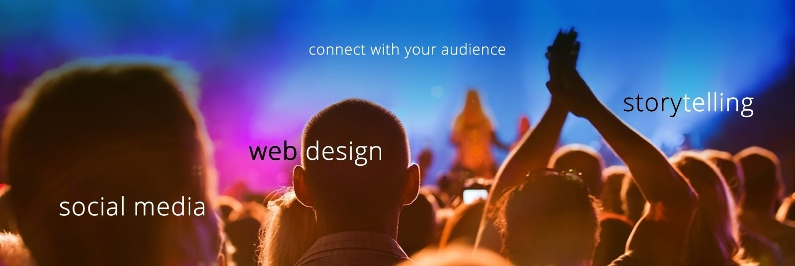 Web design and digital marketing company in Hollister, California