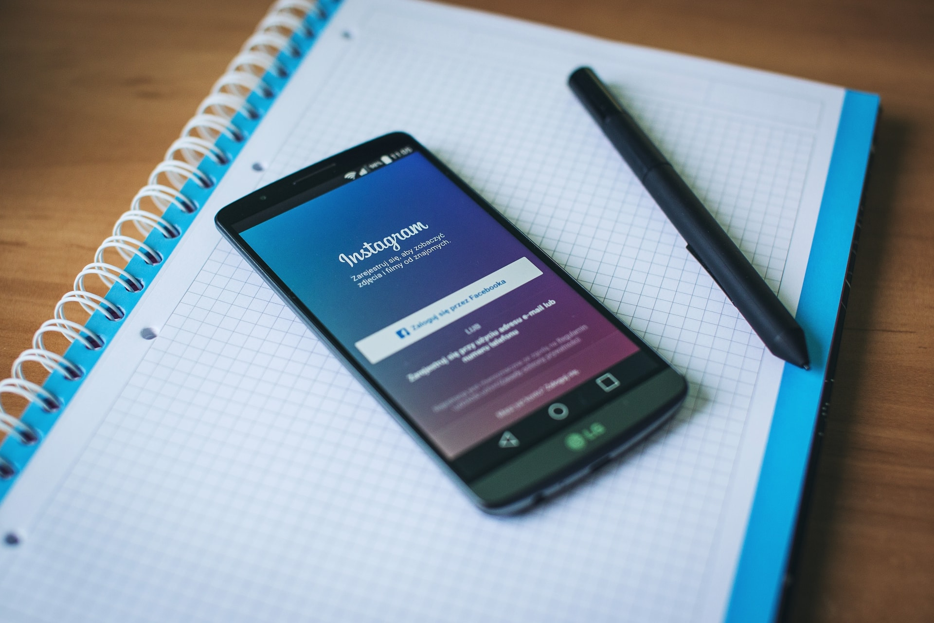 Social media marketing planning for nonprofit organizations