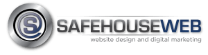 SafeHouse Web