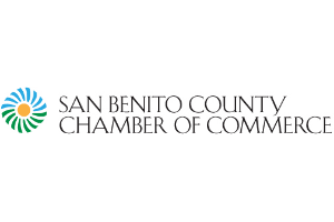 Hollister website design and digital marketing for Chamber of Commerce of San Benito County, CA
