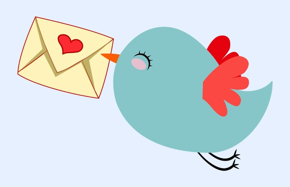 Delivery of planned email marketing for San Jose, California