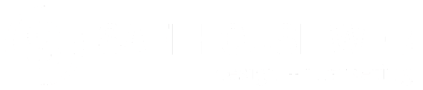 SafeHouse Web